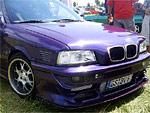 а-ля BMW
