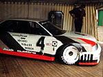 Audi 80 quattro®